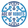 AGE OF ROBOTS & Neurorobotics Magazines