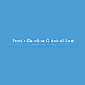 North Carolina Criminal Law