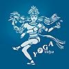 Yoga Talk - Yoga Vidya