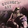Grunge'n'Art | Fashion