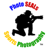Thailand Photo SEALs Sports Photography - News