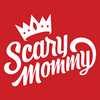 Scary Mommy - Postpartum