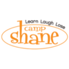 Camp Shane | Health and Exercise Tips for Kids