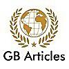 GB Articles Blog