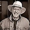 Al's Folk Music Blog