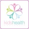 Kids Health Australia