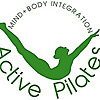 Active Pilates — Mind Body Integration