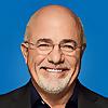 Personal Finance Blog Dave Ramsey