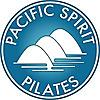 Pacific Spirit Pilates – Blog about Pilates, Health & Wellness Information