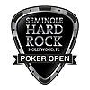 Seminole Hard Rock Hollywood Poker