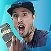 Gripsed Poker Training | Youtube