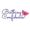 Birthing Confidence