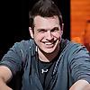 Doug Polk Poker | Youtube