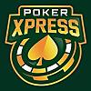 PokerXpress.Net | Youtube