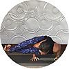 Flat Belly Pilates — Blog