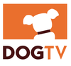 DOGTV - The First TV Channel for Dogs