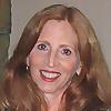 Dr. Marian Rissenberg, Neuropsychologist