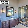 Dahl House Design