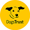 Dogs Trust - UK's largest dog welfare charity