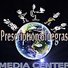 Prescription Bluegrass - Your Source For Bluegrass News!