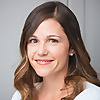 Sarah Remmer | Canada's Child and Family Nutrition Expert