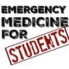 Emergency Medicine for Students | The EM Clerkship Podcast