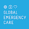 Global Emergency Care