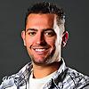 Mark J. Rebilas | Sports