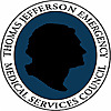 Thomas Jefferson EMS Council