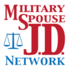 Military Spouse JD Network Blog