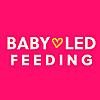 Baby Led Feeding