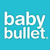 Baby Bullet Blog