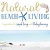 Natural Beach Living » Food