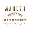 Mahesh Lunch Home | Seafood Speciality