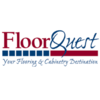 FloorQuest