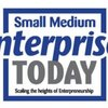 Small Medium Enterprises Today