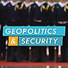 Rhul Geopolitics