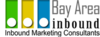 Bay Area Inbound Marketing Blog