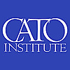 Cato Institute - Foreign Policy