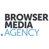 Browser Media | Inbound Marketing Blog