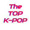 The Top K-Pop