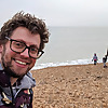 The DADventurer – UK Dad Blog