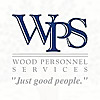 Wood Personnel Services