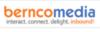 Bernco Media Blog