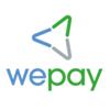 WePay Blog -Saas & Platforms