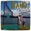 Idaho Dad