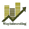 WayToInvesting- A Blog on Stock Market