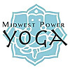 Midwest Power Yoga | Thoughts from the yoga mat
