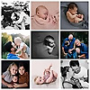 Life Stories Photography | Newborn Photography