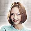 K – Drama Paradise   Keep Calm And Drama On!